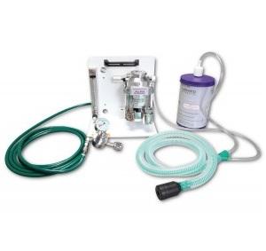 Sistema de anastesia para ratones3